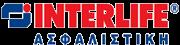 interlife_logo