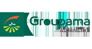 groupama-180x96